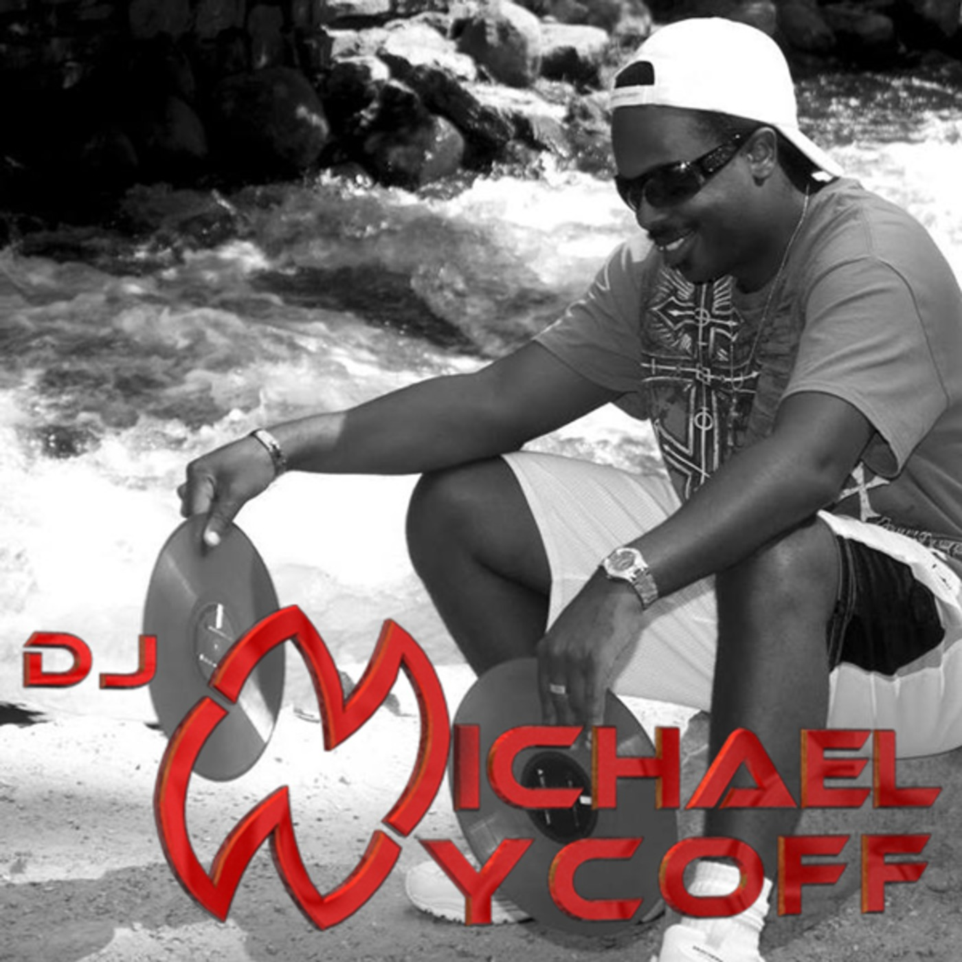 DJ Michael Wycoff's Podcast