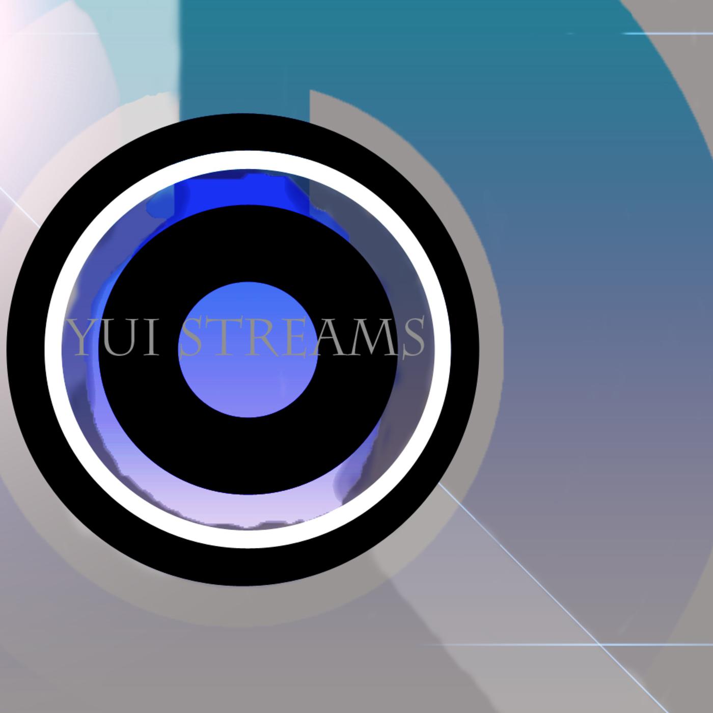 Yui'sPodcast