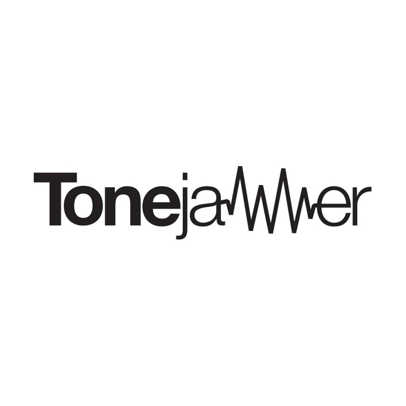 Tonejammer Minimal Techno House Podcast