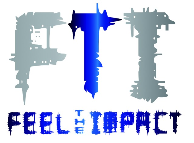 Feel the Impact Radio's Podcast