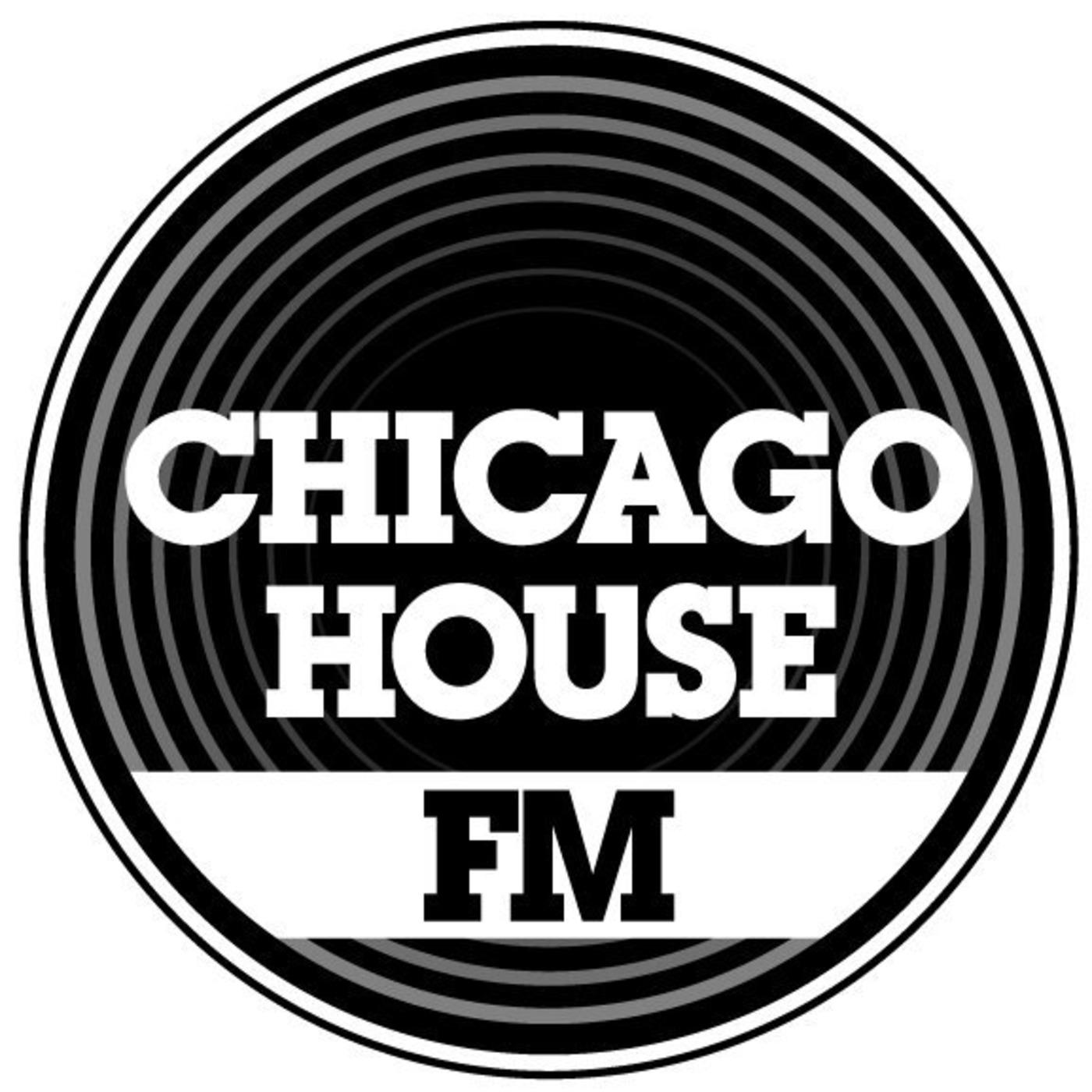 Wayne Brett's Podcast