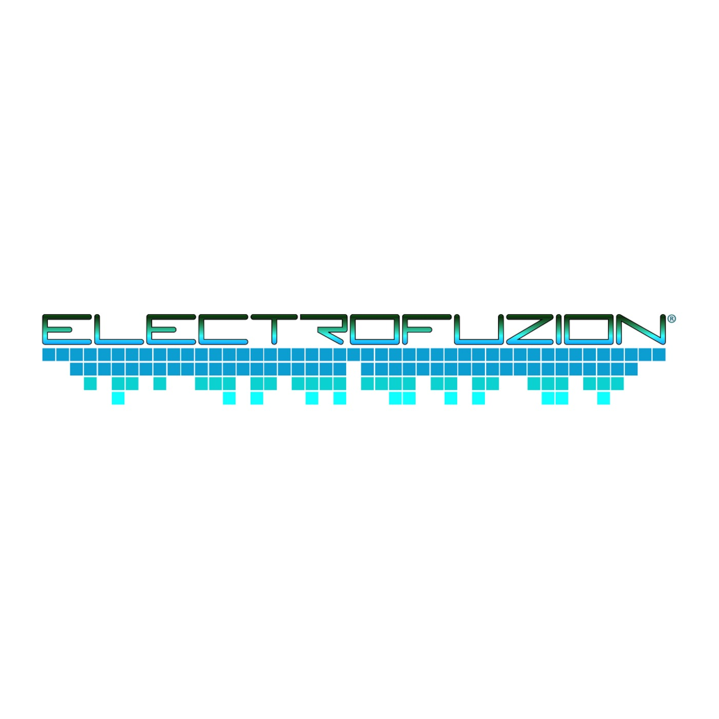 ElectroFuzion Podcast