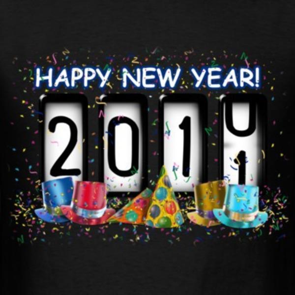 BEST OF ADRENALINE 2010 DJ RIDDLER