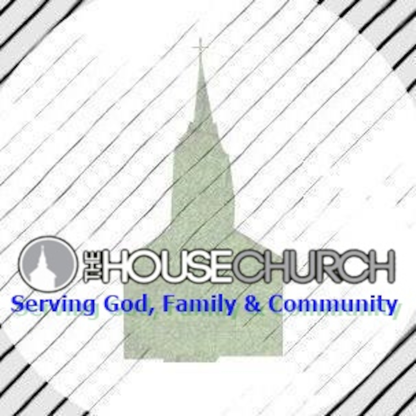 House ChurchBK's Podcast