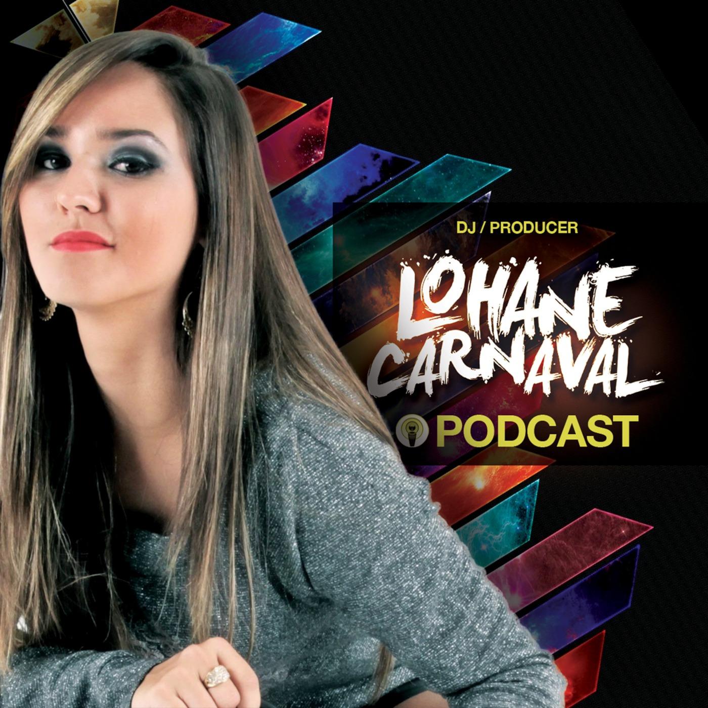 LohaneCarnaval's Podcast