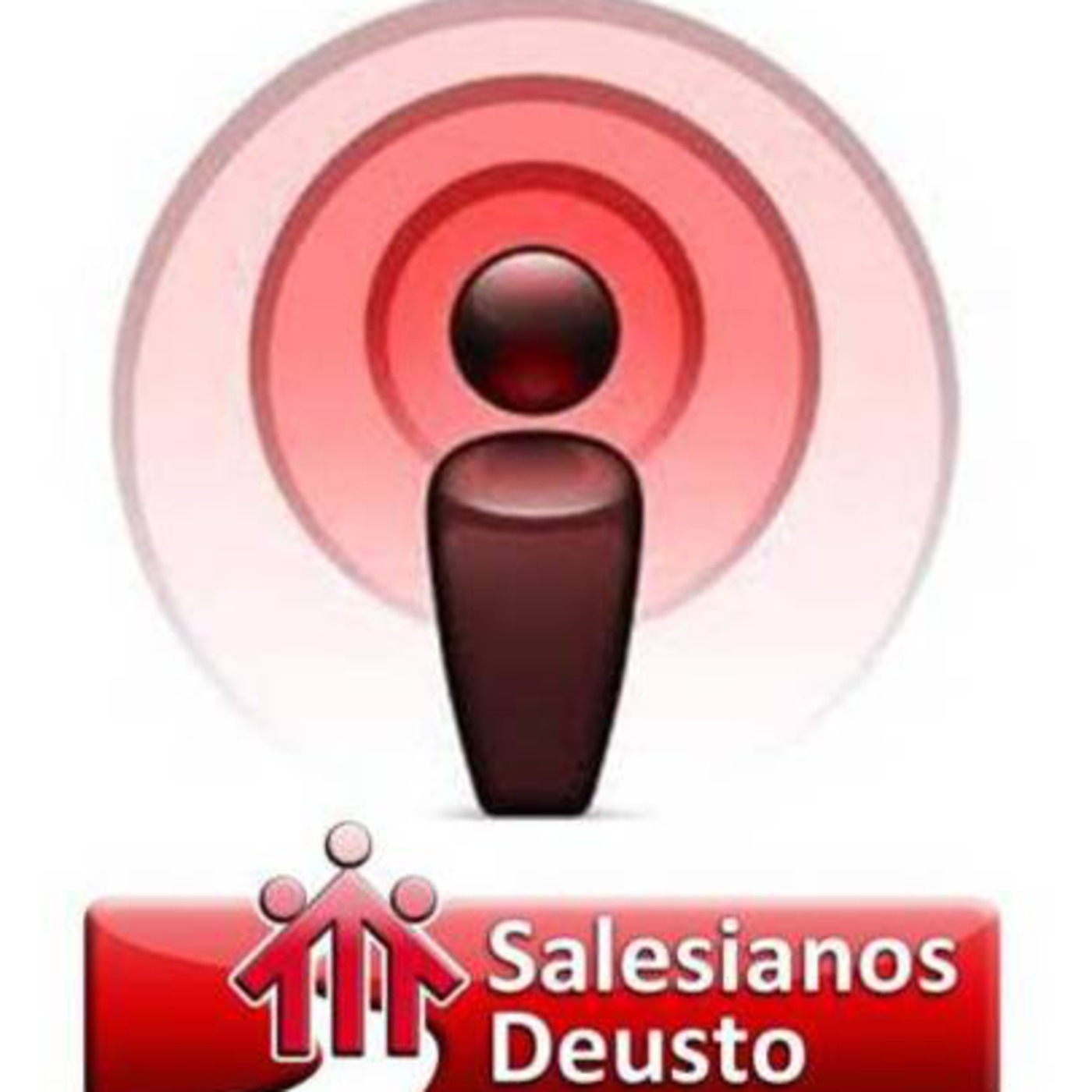 El podcast de Salesianos Deusto