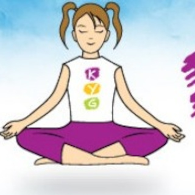 Kids Yoga Guide What Is Yoga Kids Yoga And Yoga For Everybody