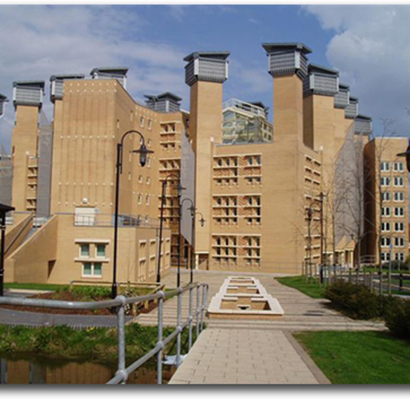 Curtin University Phd Thesis