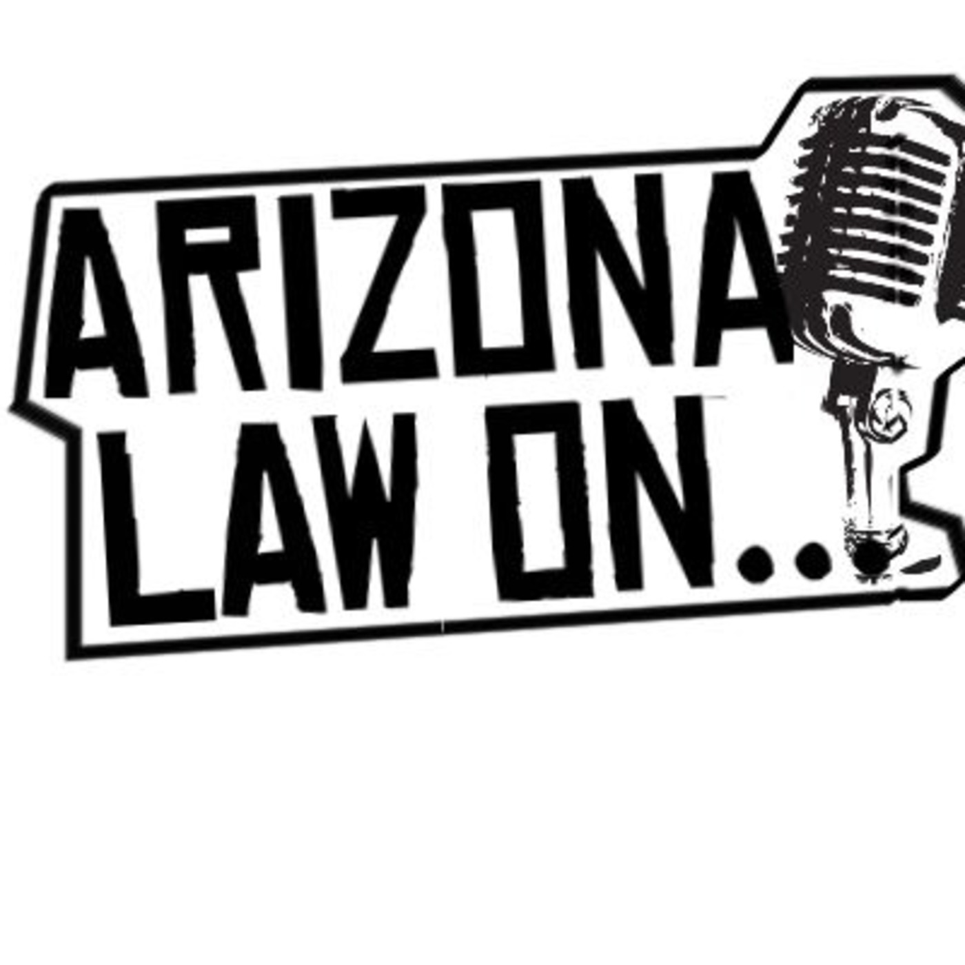 Arizona Law On...