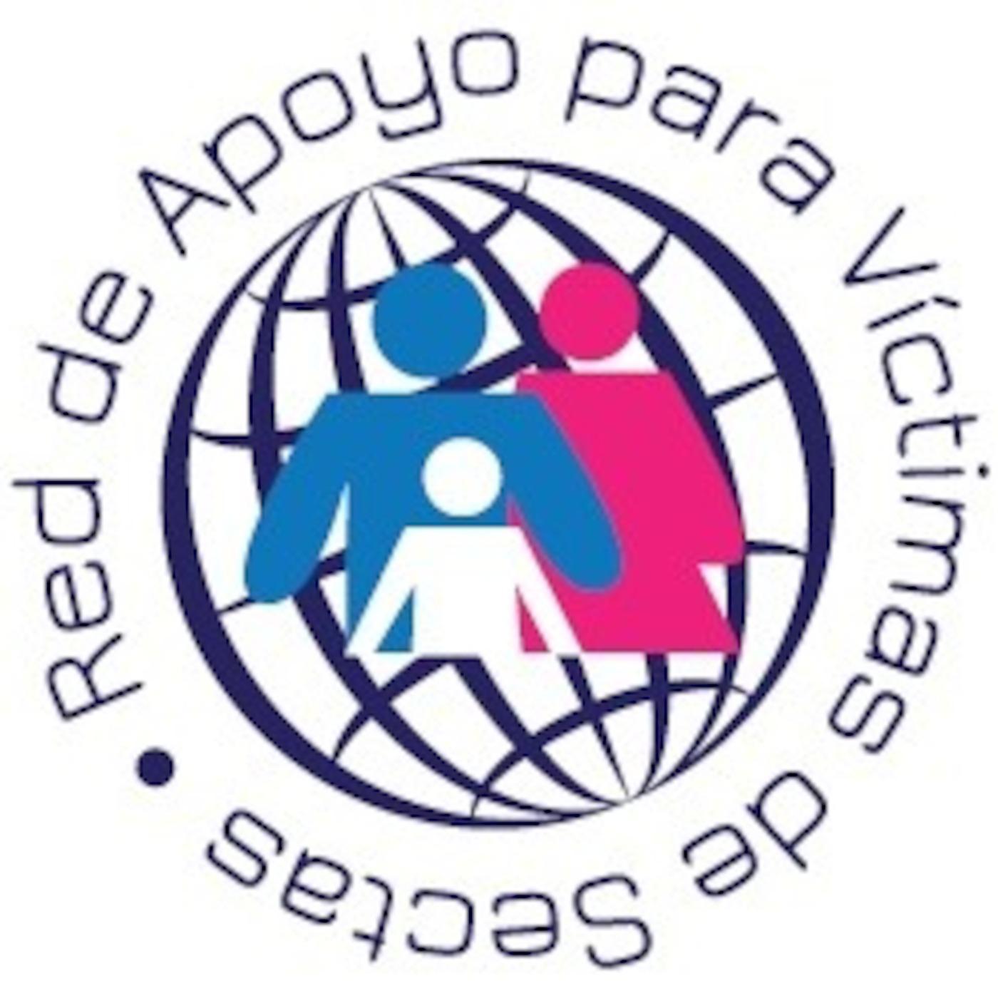 Red De Apoyo, Inc.