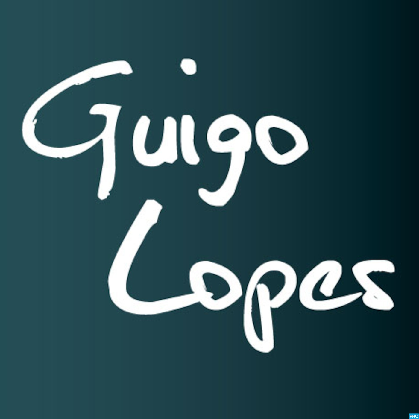 Guigo Lopes - Physical Activity & Sports
