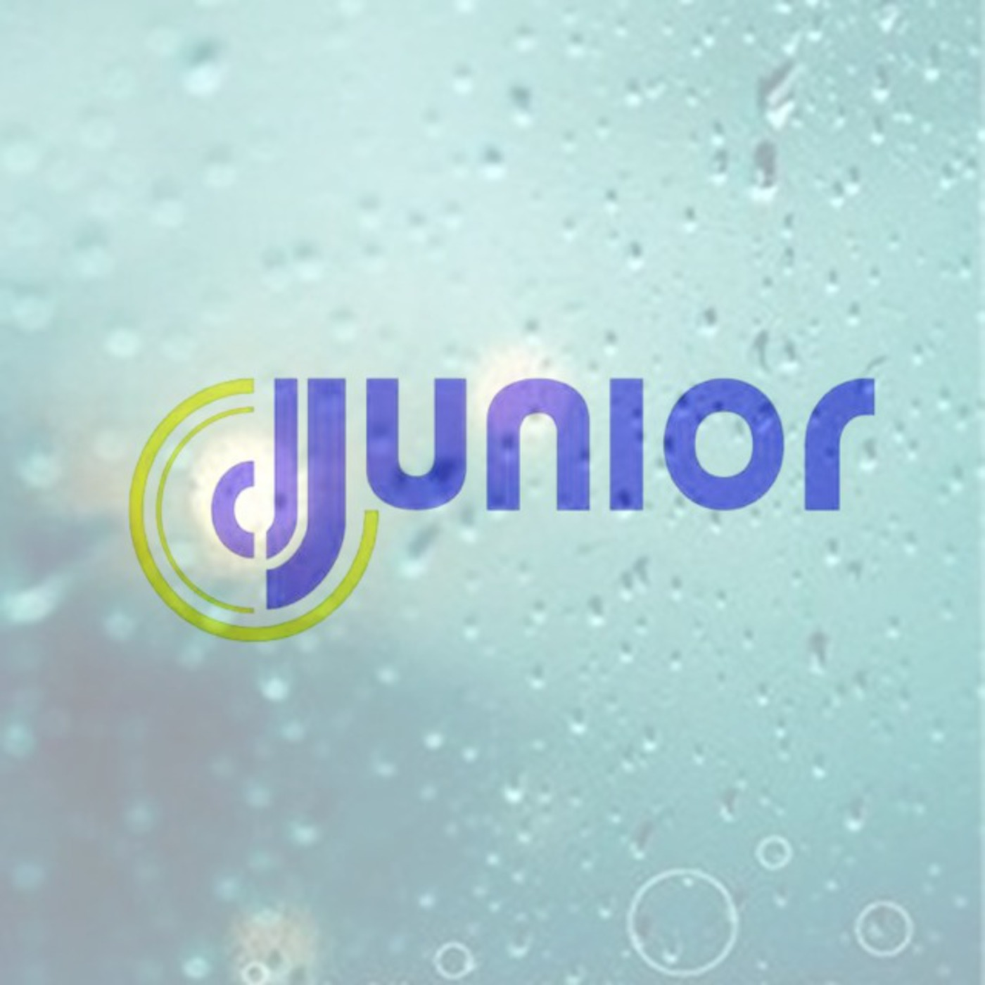 DJ Junior's Podcast