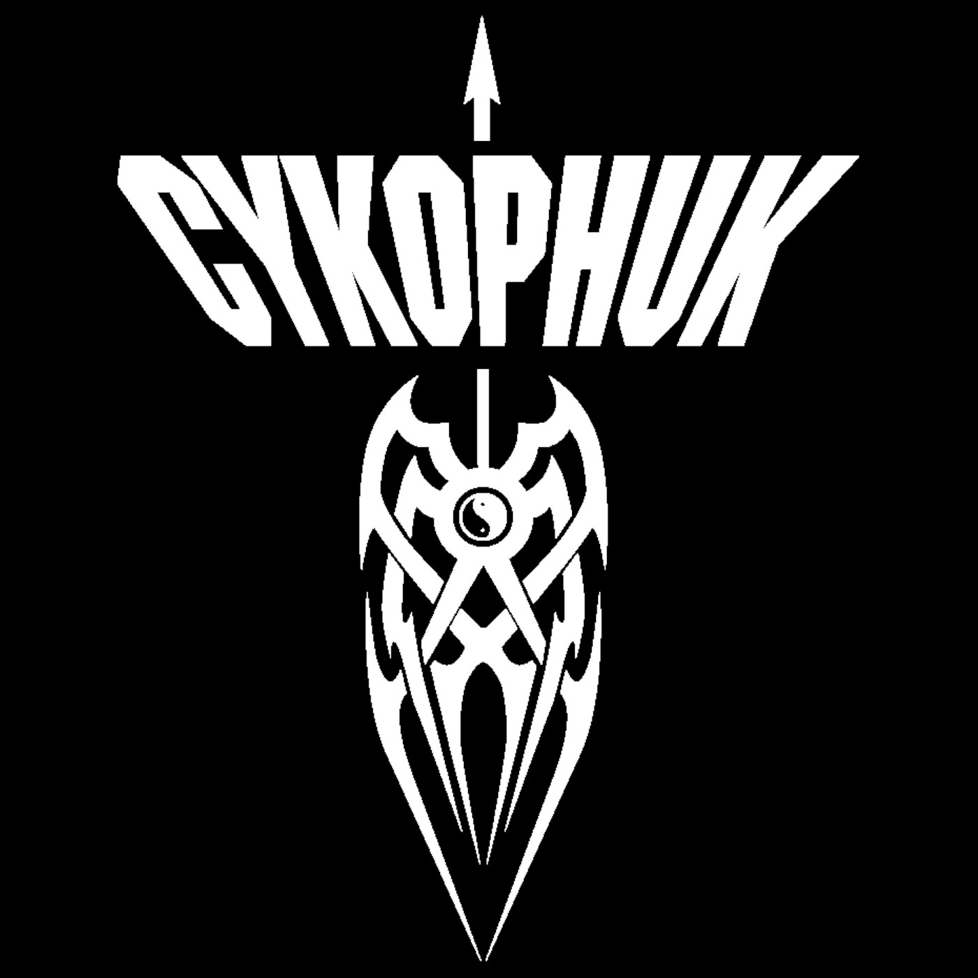 DJ Cykophuk