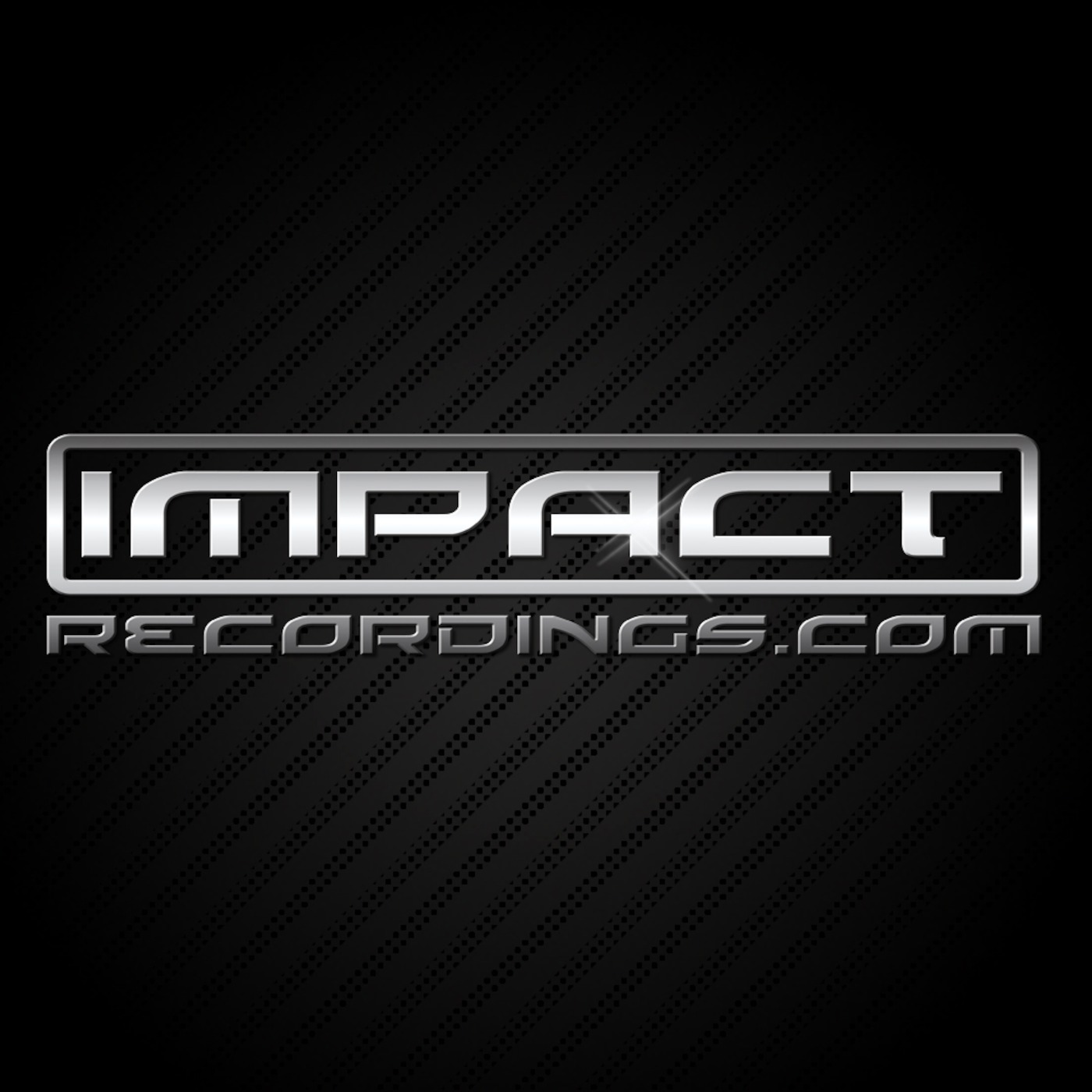 Impact Sessions with Ben Bennett