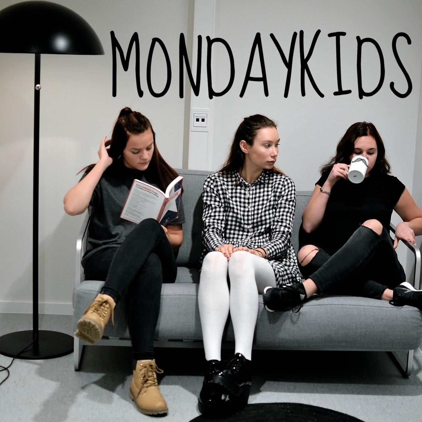 Mondaykids