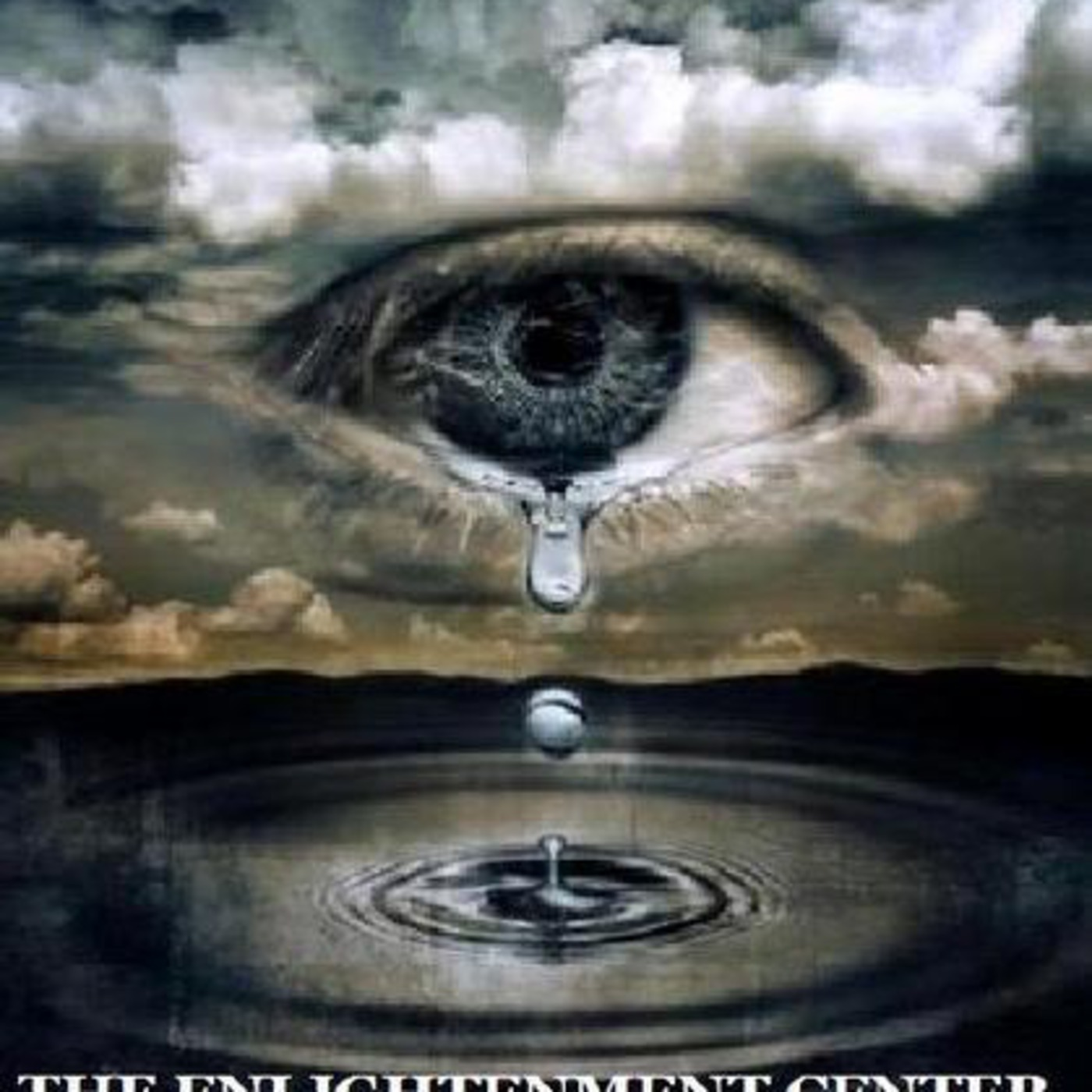 """The Enlightenment Center Conference call # 2 Special guest, Donald Carty """"The Laws of Success"""""""