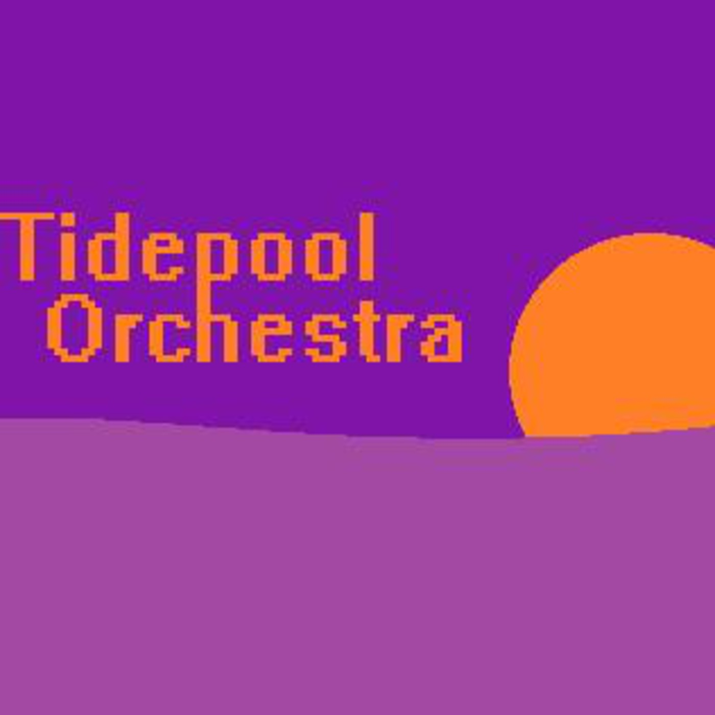 Tidepool Orchestra