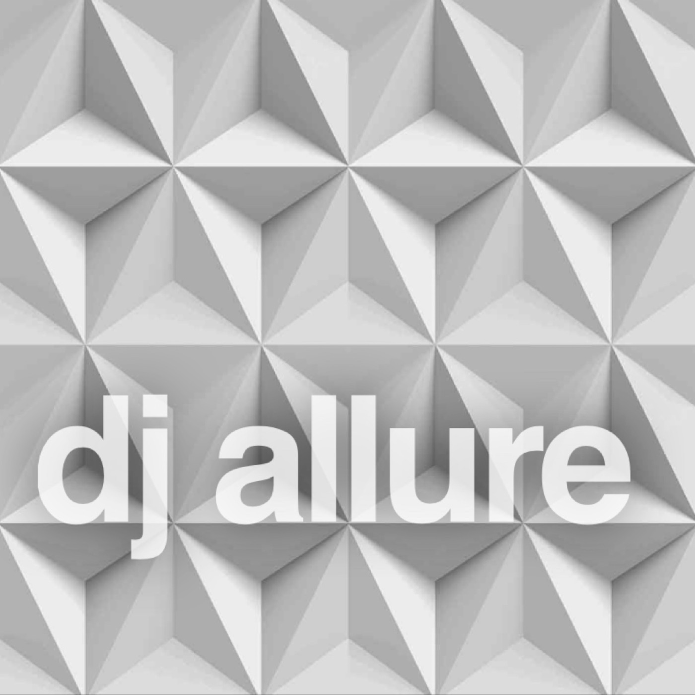 Vault Sessions: Afterdark X Sessions Deep House Mix 2011