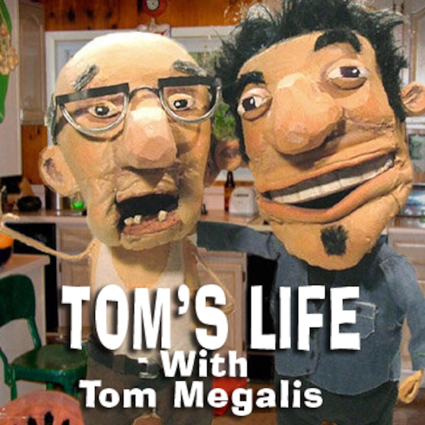Tom's Life