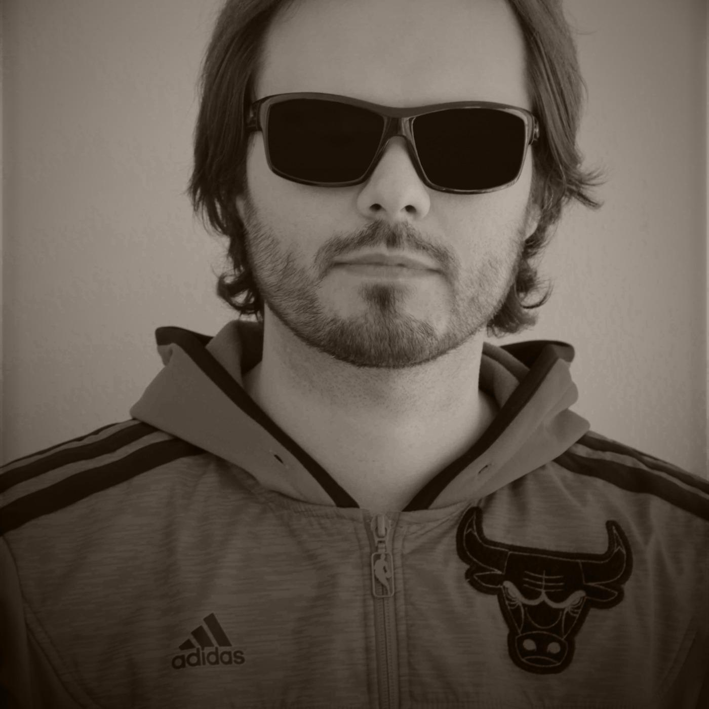 Semih Erkol Podcast