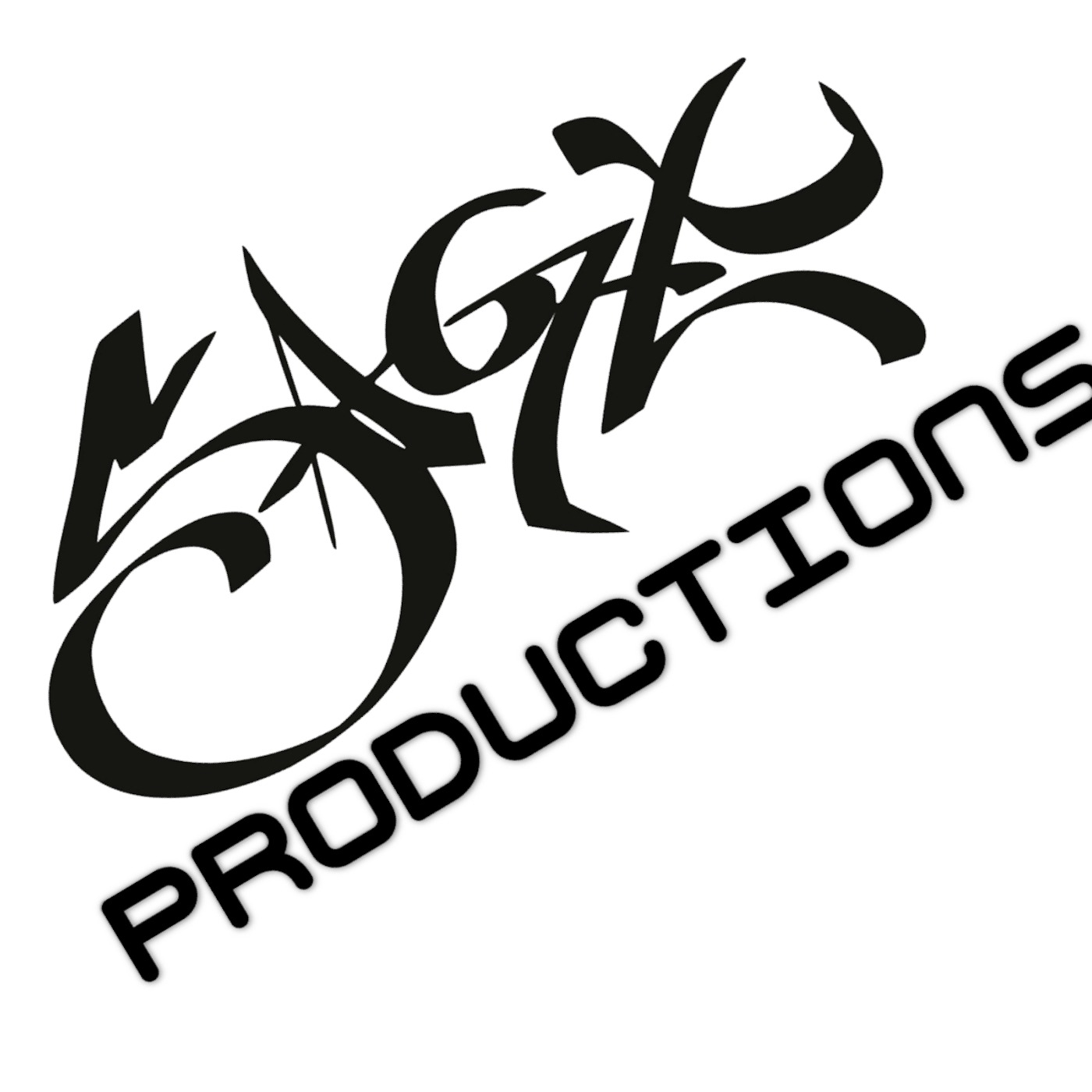Sage Productions