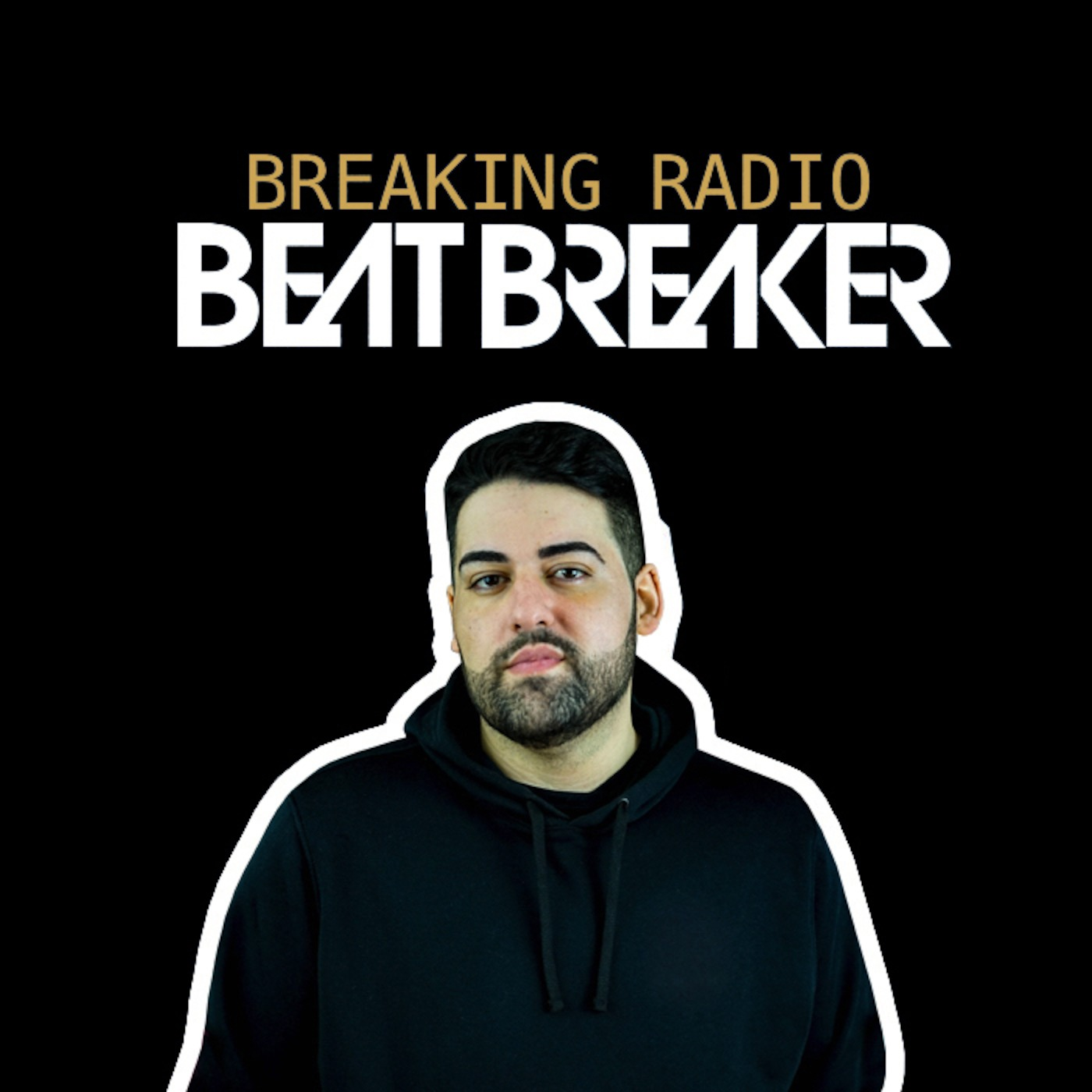Breaking Radio // Brand New EDM & Hiphop - June 2019 BREAKING RADIO