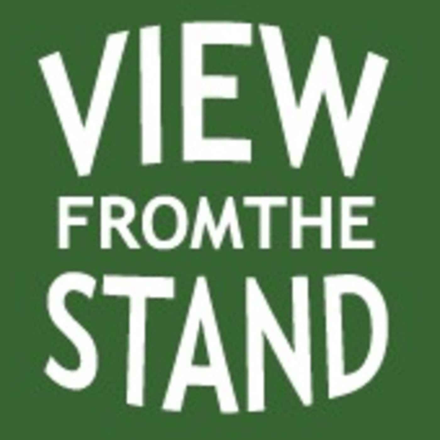 ViewFromTheStand