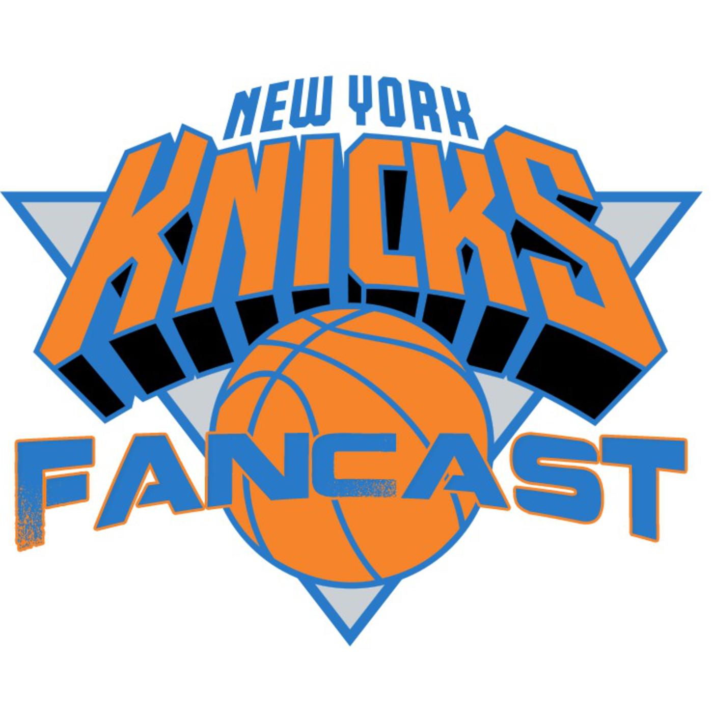 Knicks Fancast