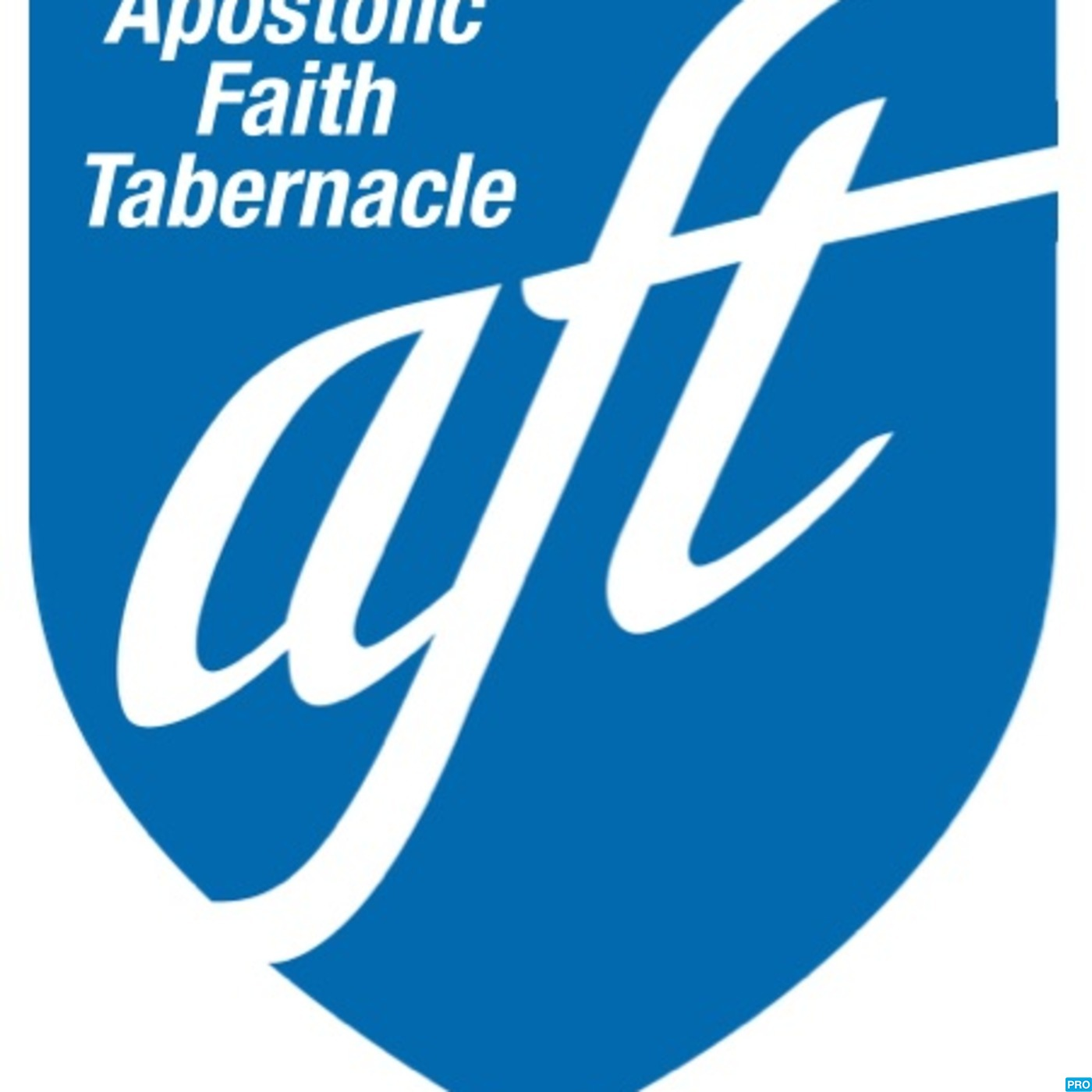AFT's Podcast
