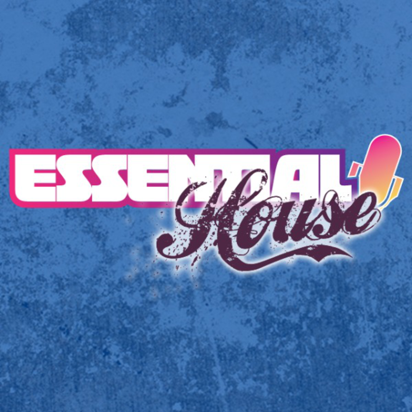 Essential House Radio Show