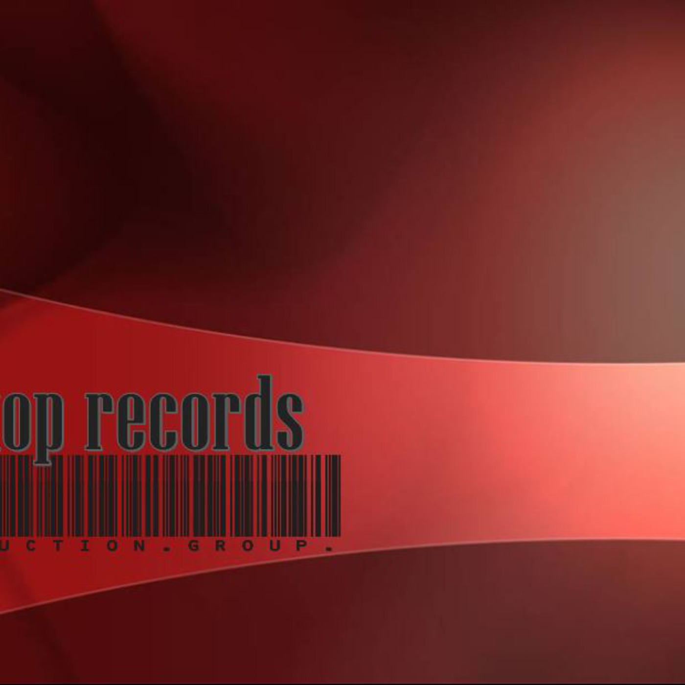 Flattop Records
