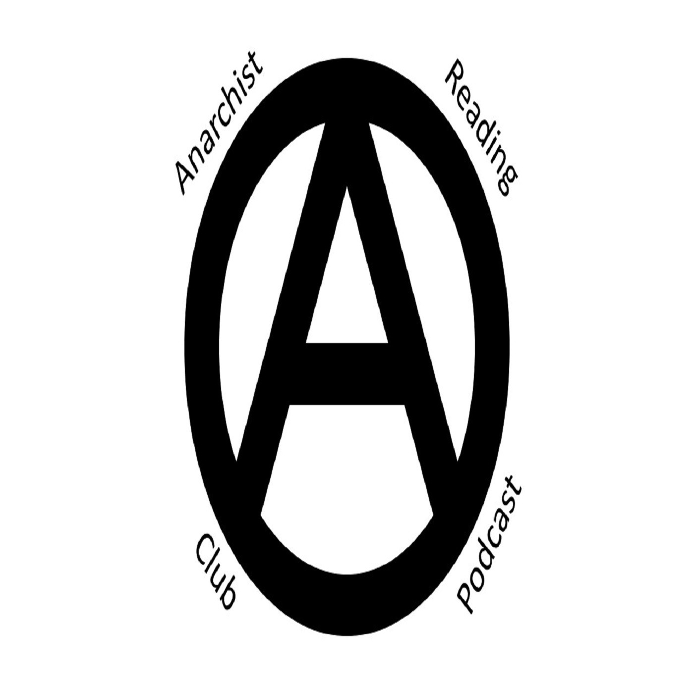 Anarchist Reading Club Podcast's Podcast