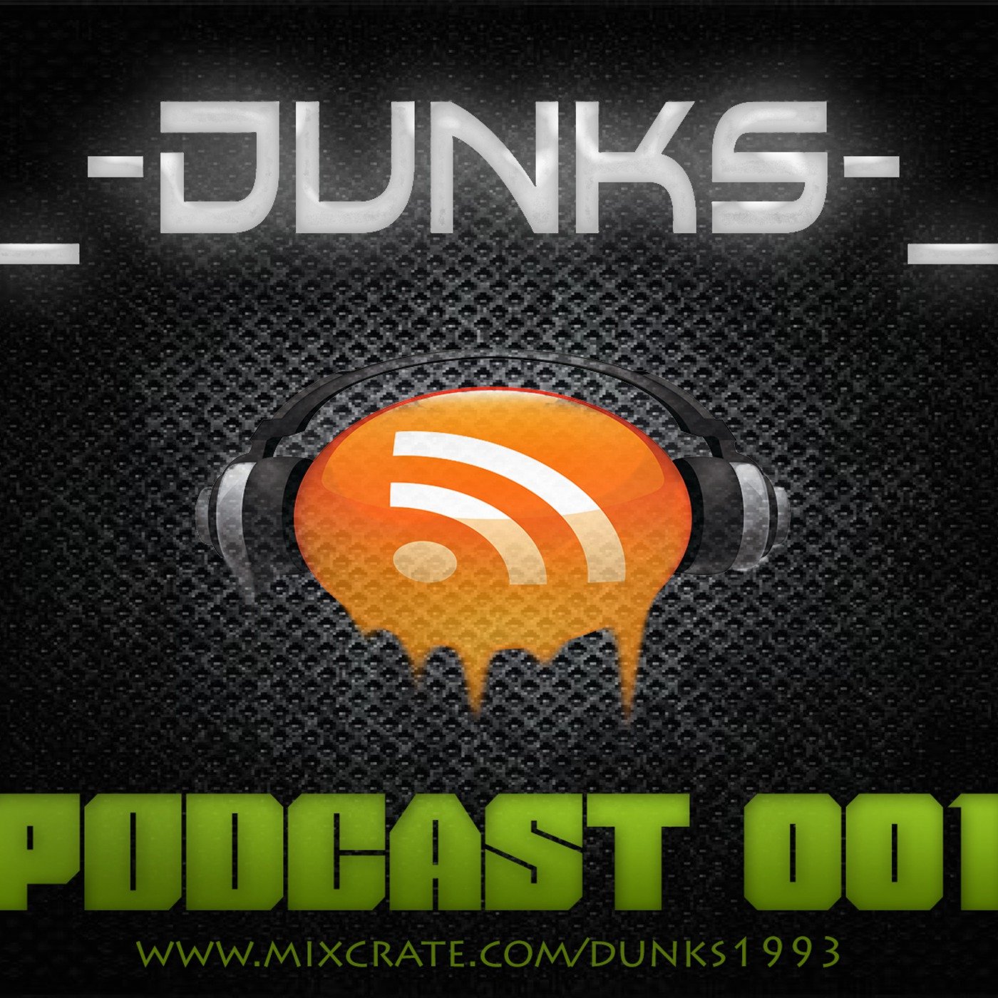 _-DUNKS-_ Podcast
