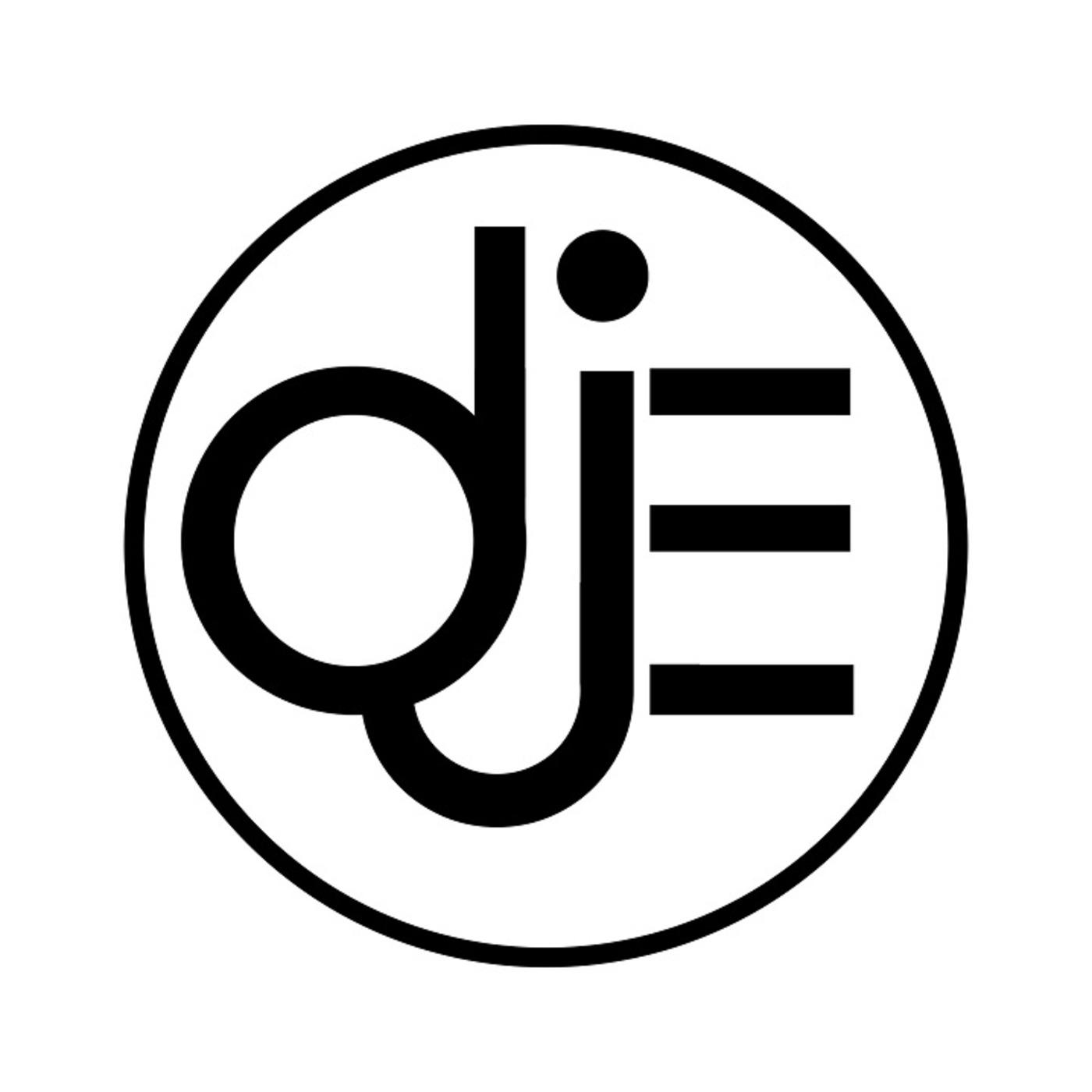 DJ Erol's Podcast