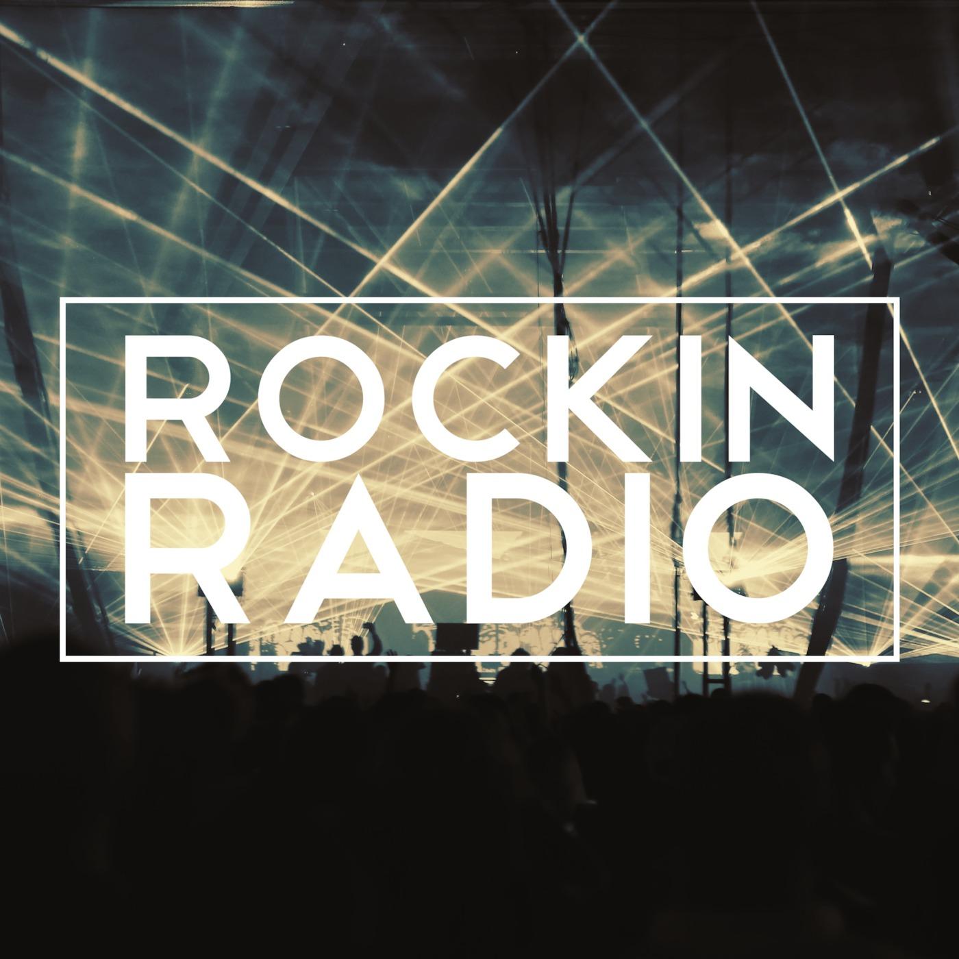 Rockin Radio