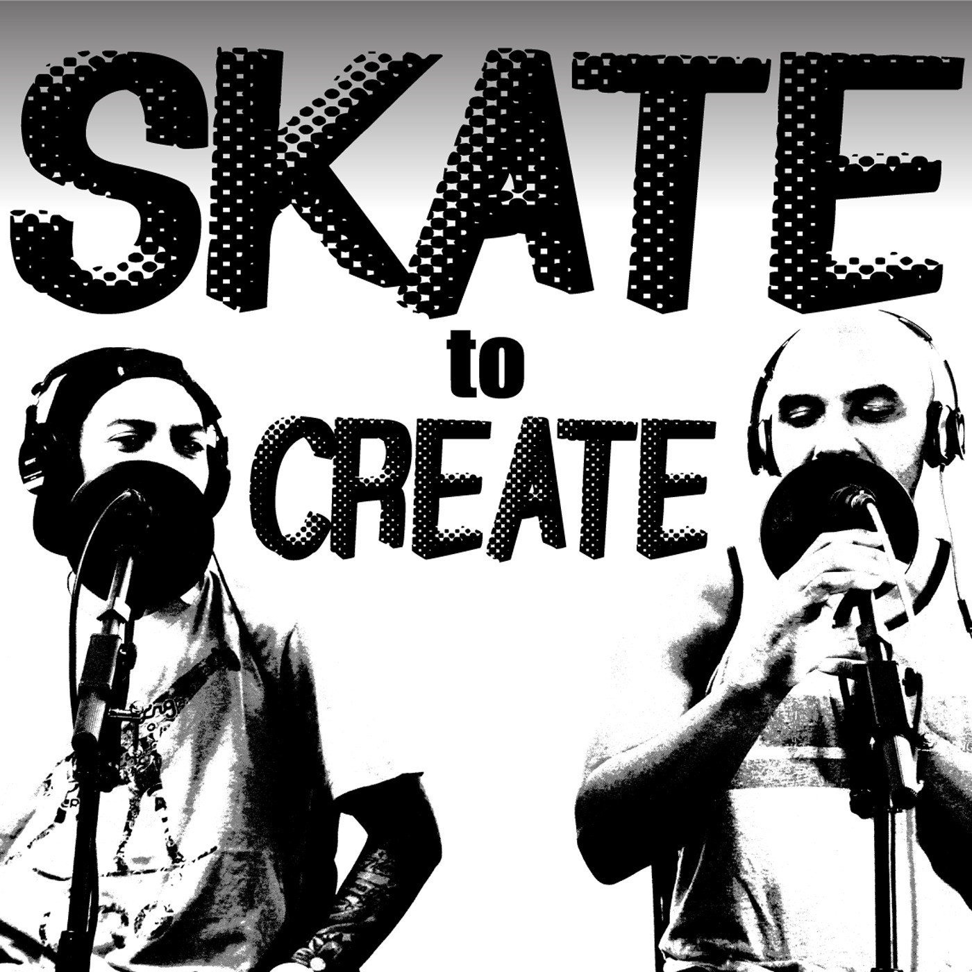 Skate to Create | Skateboarding and the Creative | Interviews with professional skateboarders, filmers, and influencers