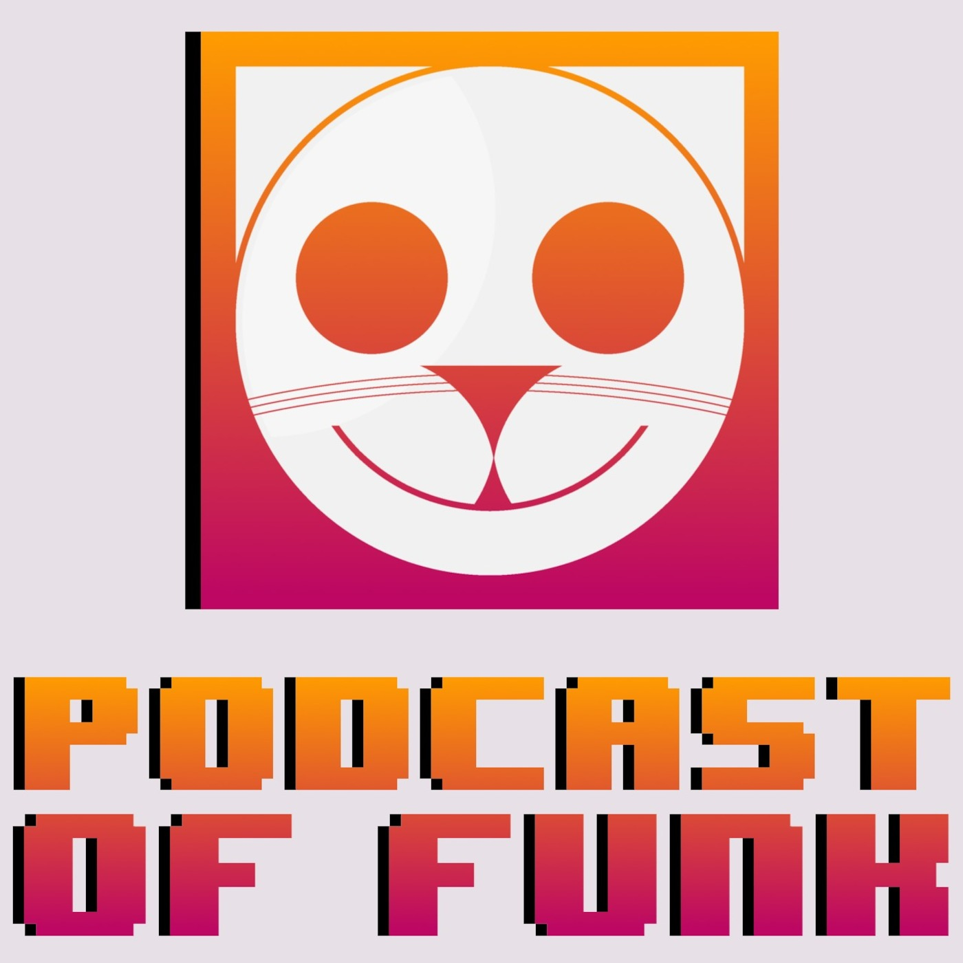 Podcast of Funk