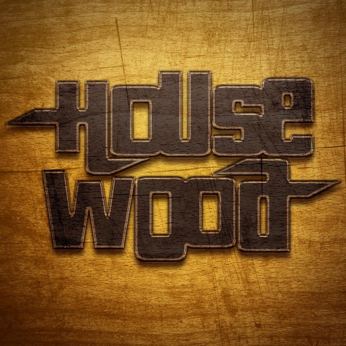 House Wood