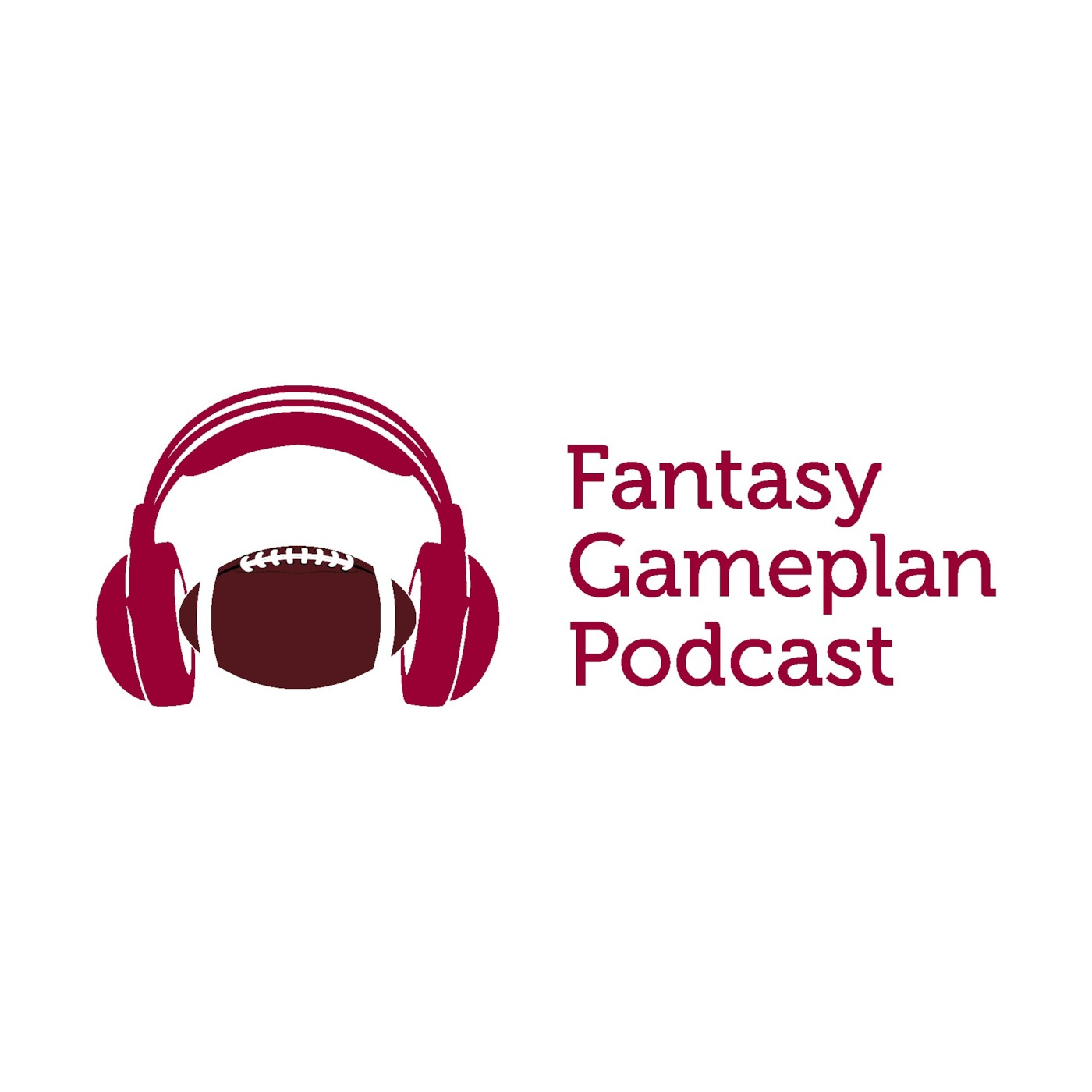Fantasy Gameplan Podcast