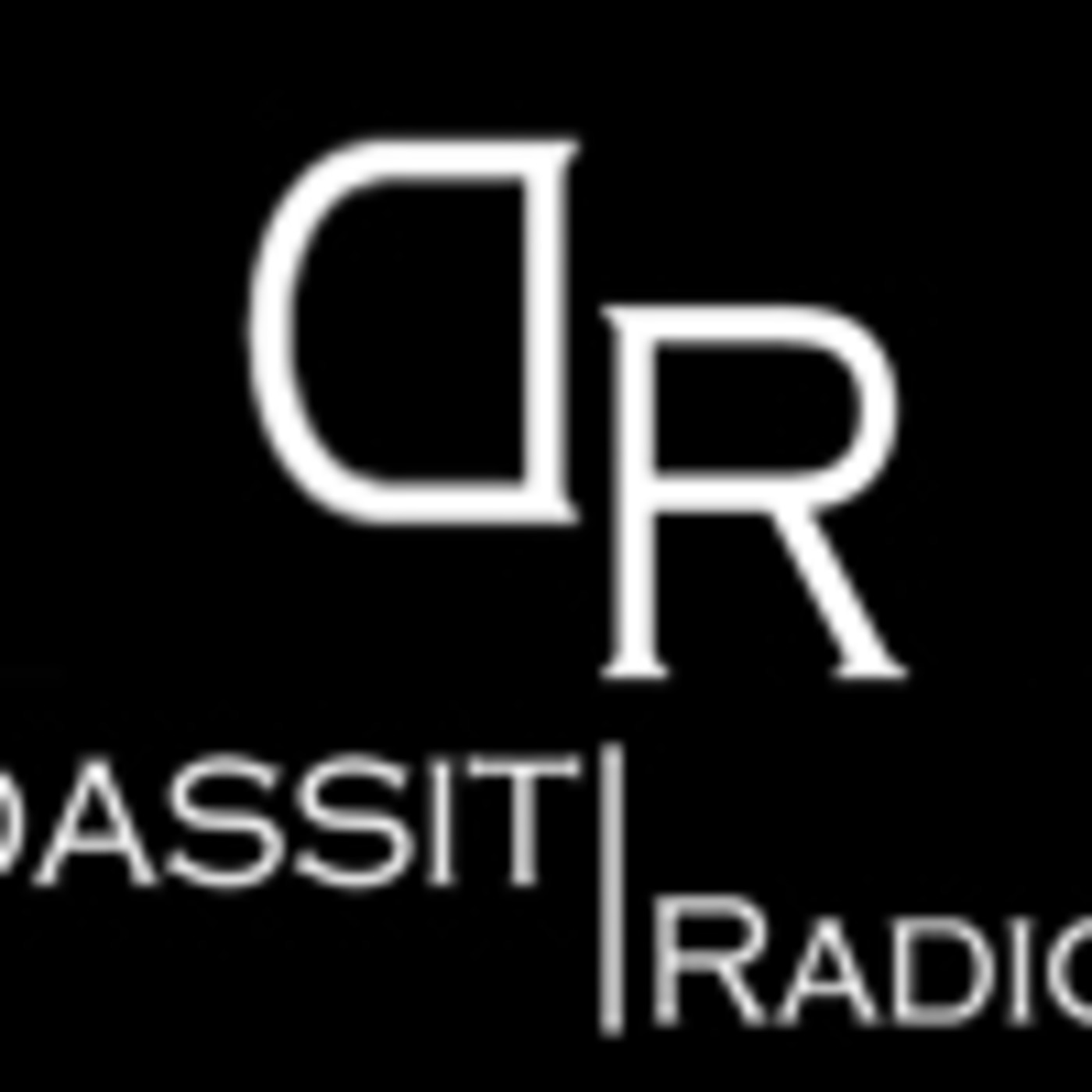 DASSIT RADIO.net WORD UP WEDNESDAYS -LIVE-'s Podcast