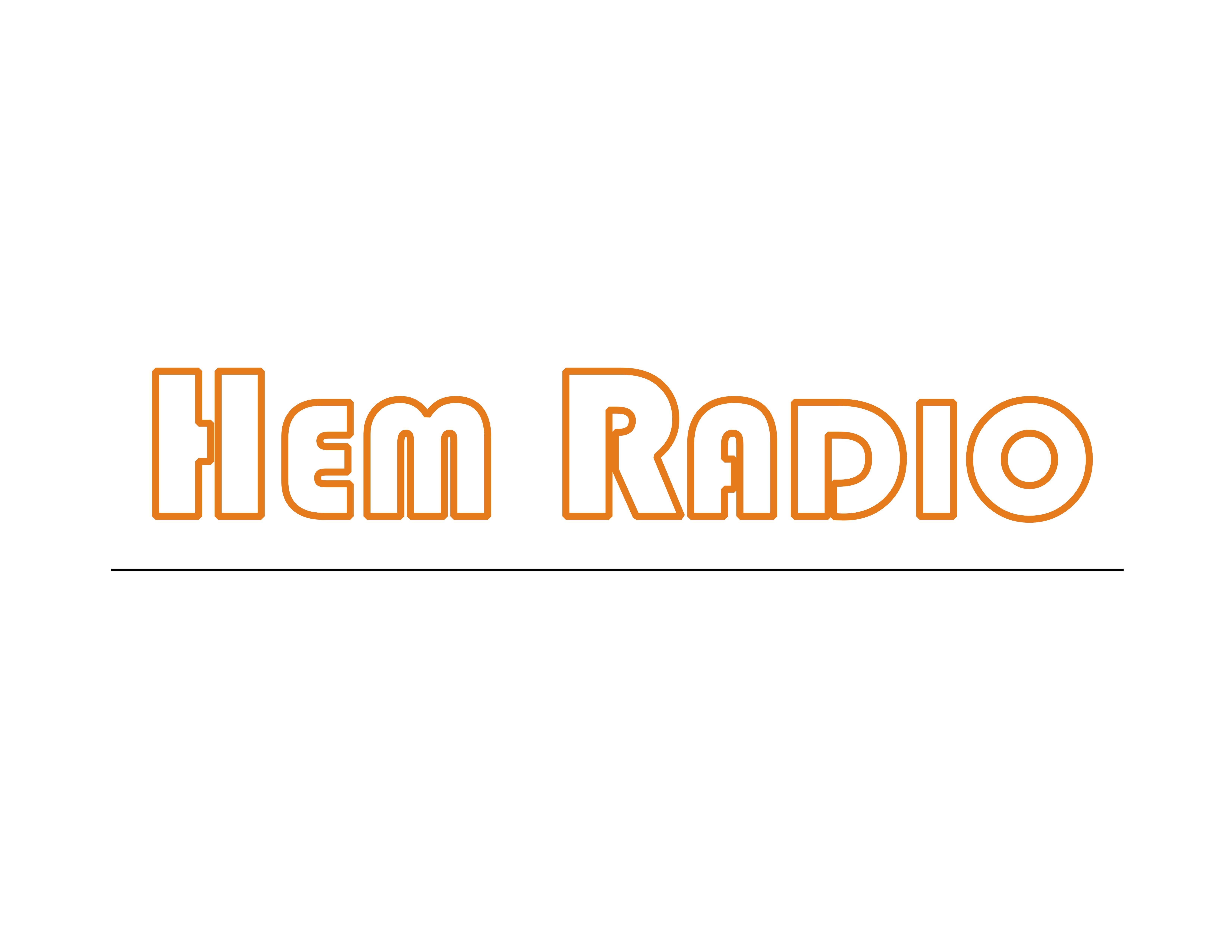 Hem Radio