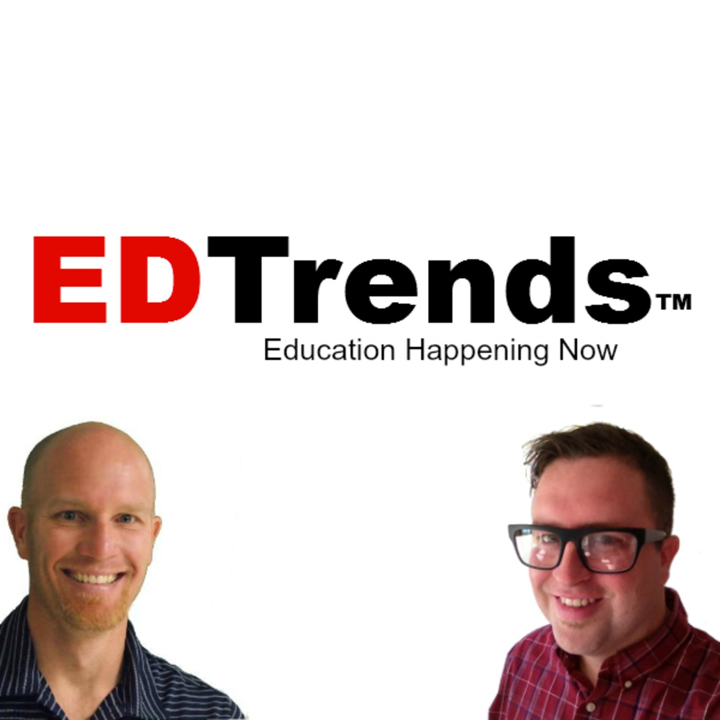 EdTrends Podcast