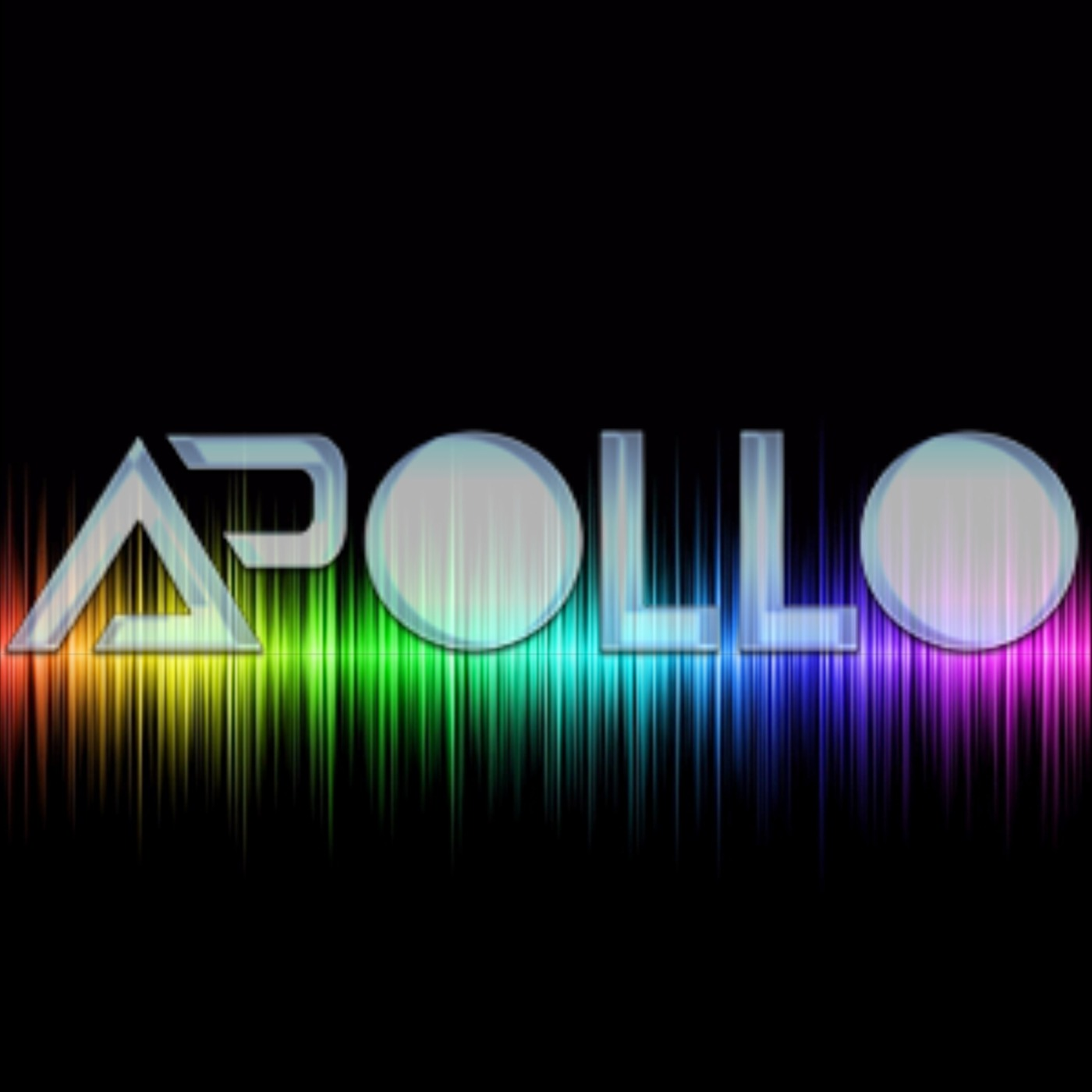 Apollo Mix 78 DJ Apollo Mixshow podcast