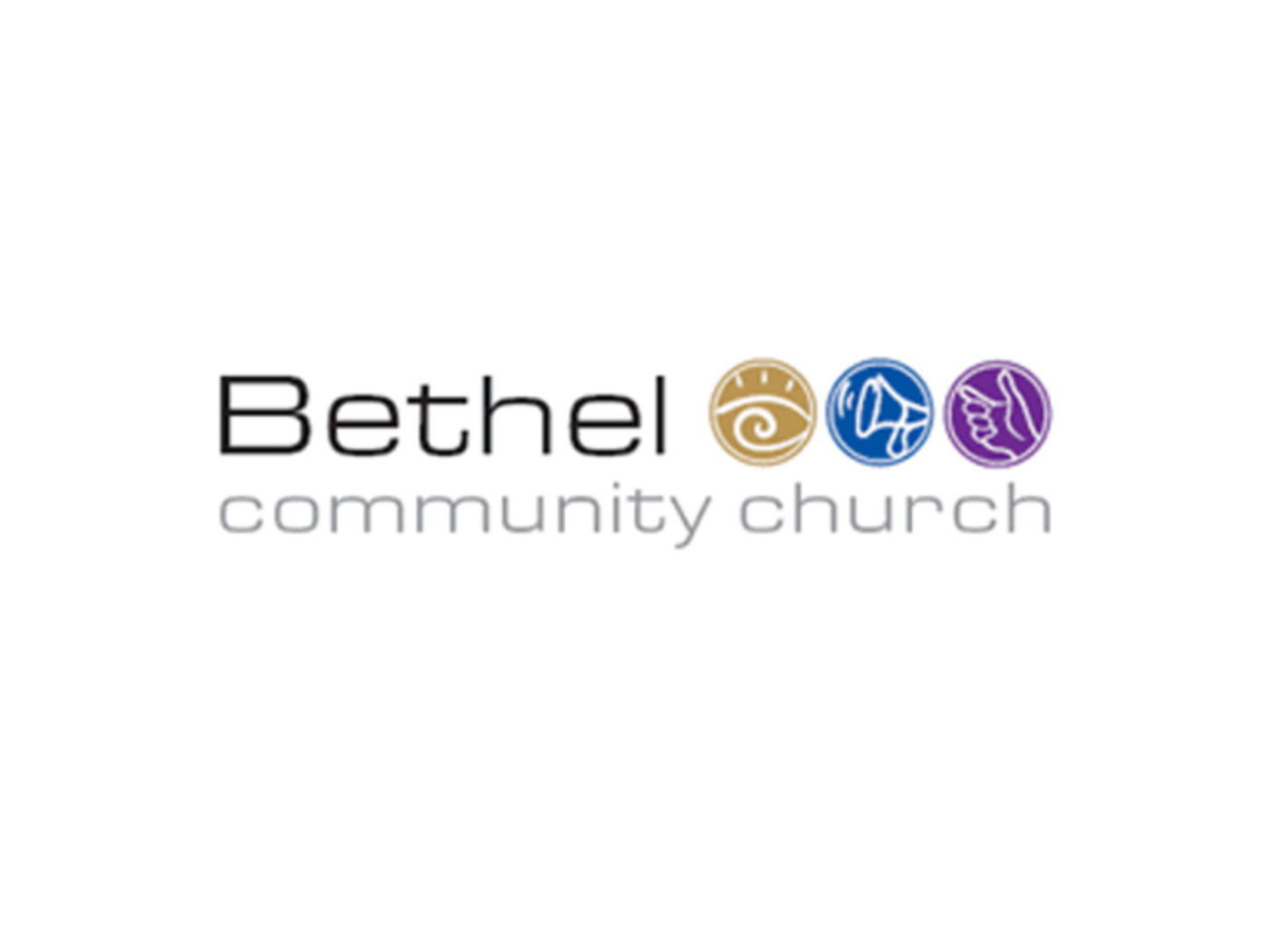Bethel Community Church Newport's Podcast