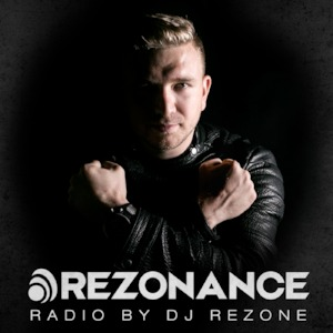 Rezone - Rezonance Radio