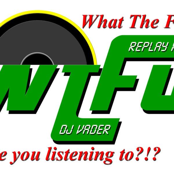 *WTFU exclusive*  Fancy Remix - Drake ft. Ran