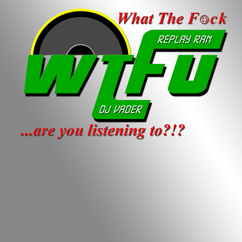Lyric das efx they want efx lyrics : WTFU Radio's Podcast | Free Podcasts | PodOmatic