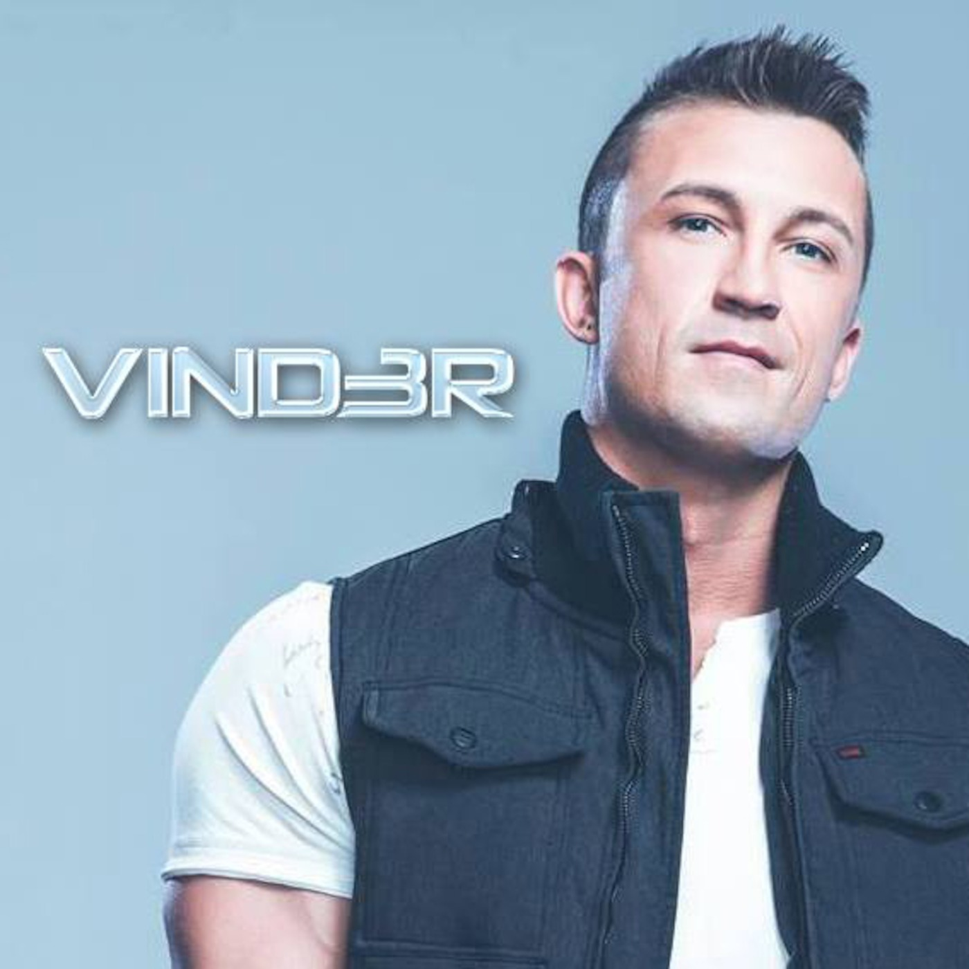 VIND3R Music