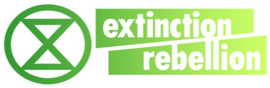 Extinction Rebellion Podcast | Free Podcasts | Podomatic