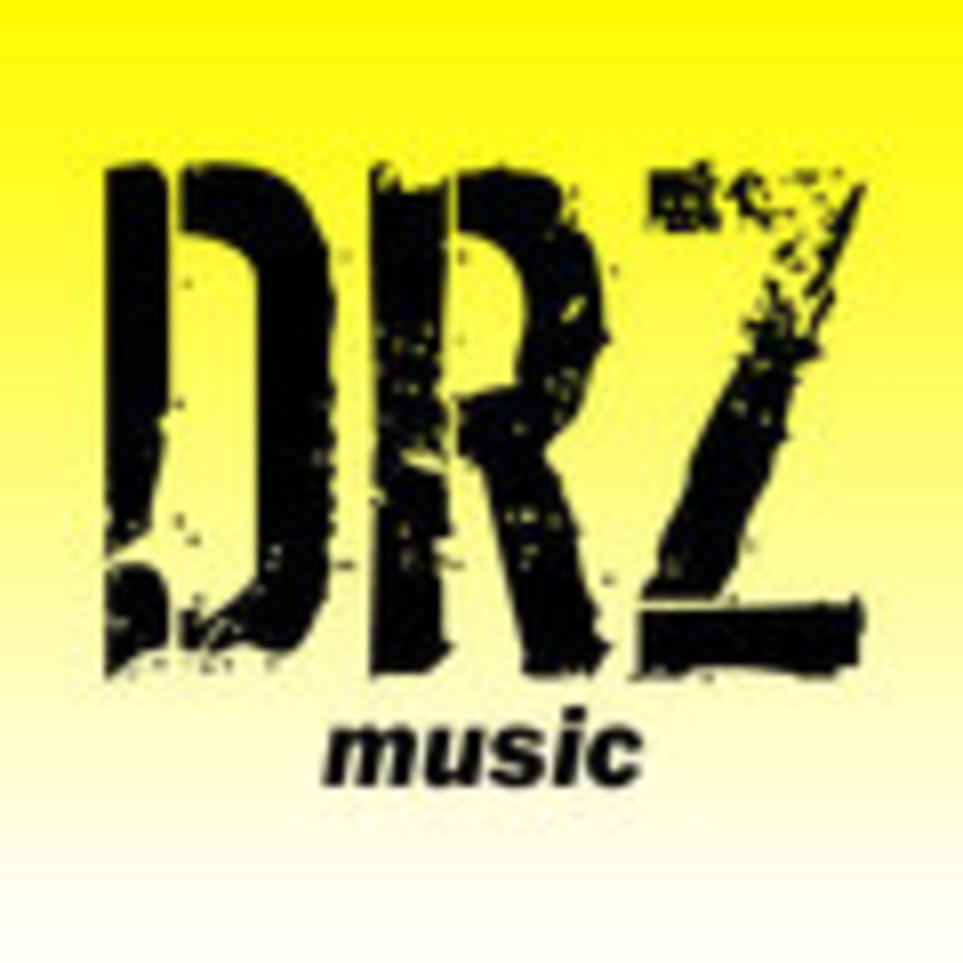 DRZ Music's Podcast